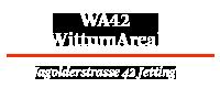 WA42 - Wittumareal / Nagolderstrasse 42, Jettingen